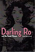 Darling Ro and the Benét Women by…
