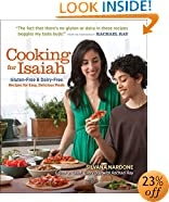 Cooking for Isaiah: Gluten-Free & Dairy-Free Recipes for Easy Delicious Meals