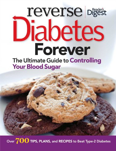 reverse-diabetes-forever-your-ultimate-guide-to-controlling-your-blood-sugar