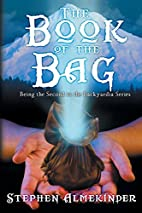 The Book Of The Bag by Stephen Almekinder