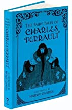 The Fairy Tales of Charles Perrault by…