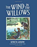 Grahame, Kenneth: The Wind in the Willows (Calla Editions)