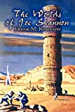 Robinson, Frank M.: The Worlds of Joe Shannon