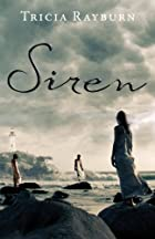 Siren by Tricia Rayburn