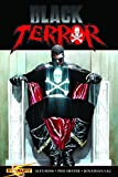 Phil Hester: Black Terror: Volume 2 TPB