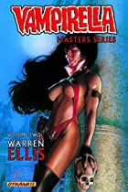 Vampirella Masters Series Volume 2 SC by…