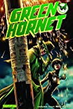 Hester, Phil: Green Hornet Volume 4: Red Hand TP