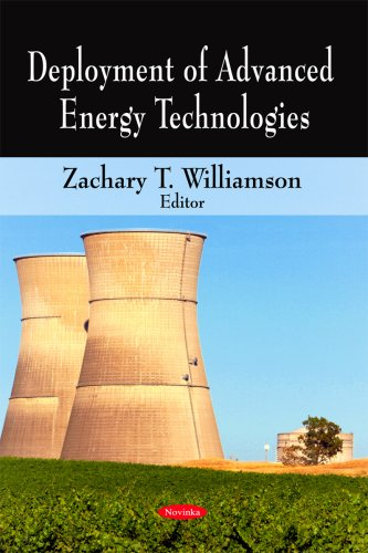 deployment-of-advanced-energy-technologies