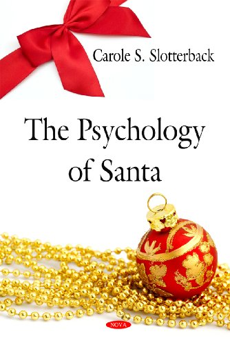 the-psychology-of-santa