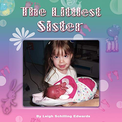 the-littlest-sister