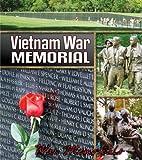 Vietnam War Memorial (War Memorials) by J.…