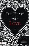 Joshua Miller: The Heart of Love