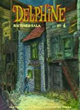 Sala, Richard: Delphine Vol. 4 (Ignatz)