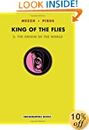 King of the Flies: The Origin of the World (Vol. 2)  (King of the Flies)