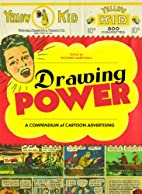 Drawing Power: A Compendium of Cartoon…