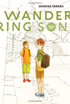 Wandering Son: Volume 1 by Shimura Takako