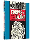 Kurtzman, Harvey: Corpse on the Imjin and Other Stories (The EC Comics Library)