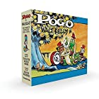 Pogo Box Set by Walt Kelly