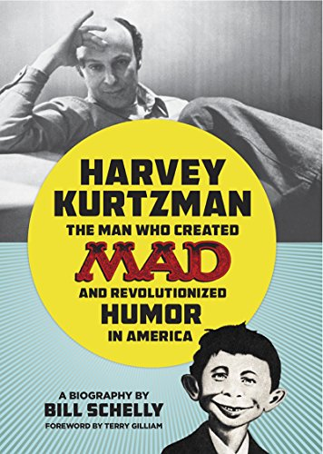 harvey-kurtzman-the-man-who-created-mad-and-revolutionized-humor-in-america