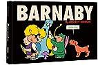 Barnaby Volume Three (Vol. 3) (Barnaby) by…