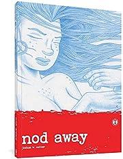 Nod Away by Joshua Cotter