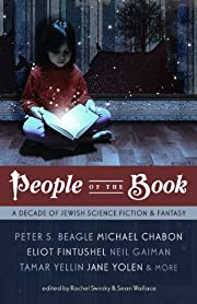 People of the Book: A Decade of Jewish…