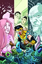 Invincible, Volume 10: Who's The Boss? by…