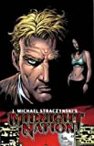 J. Michael Straczynski: Midnight Nation Oversized Deluxe Edition