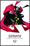 McFarlane, Todd: Spawn Origins Vol 2 TP