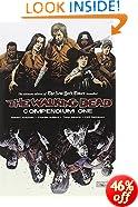 The Walking Dead:  Compendium One