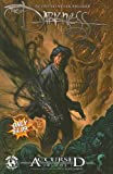 Hester, Phil: Accursed (Darkness (Image Comics))