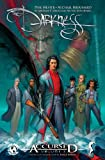 Hester, Phil: The Darkness Accursed Volume 3 (Darkness (Top Cow))