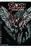 McFarlane, Todd: Spawn Volume 2: Endgame Part 2