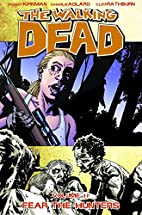 Walking Dead by Cliff Rathburn,Charlie…