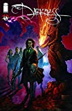 Hester, Phil: Darkness Accursed Volume 5 TP (Darkness (Top Cow))