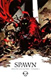 McFarlane, Todd: Spawn Origins Vol 6 TP