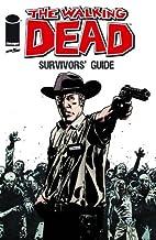 Walking Dead Survivors Guide TP by Tim…
