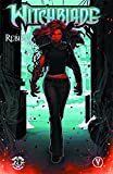 Seeley, Tim; Various Artists, Tim: Witchblade Rebirth Volume 1 TP