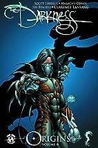 The Darkness: Origins Volume 4 TP (Darkness…