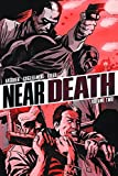 Faerber, Jay: Near Death Volume 2 TP
