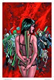 Seeley, Tim: Hack/Slash Volume 1: First Cut TP (New Printing)