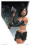 Seeley, Tim: Hack/Slash Volume 2: Death by Sequel (New Printing)