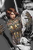 Seeley, Tim: Witchblade Rebirth Volume 2 TP