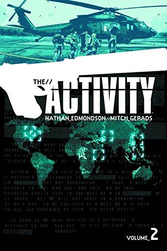 the-activity-volume-2