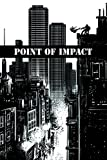 Faerber, Jay: Point of Impact TP
