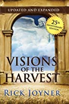Visions of the Harvest - Updated and…