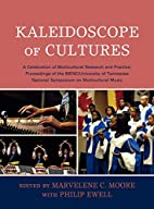 Kaleidoscope of Cultures: A Celebration of…