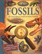 Viewfinder: Fossils by Douglas Palmer