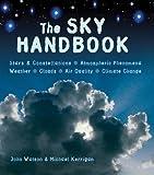 Watson, John: The Sky Handbook