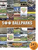 500 Ballparks